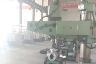 工厂及设备展示10