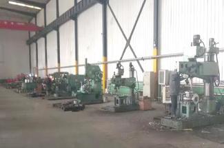 工厂及设备展示12